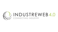 Industreweb Collect