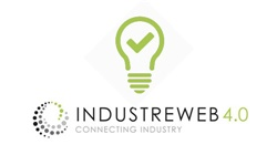 Industreweb Knowledge Base
