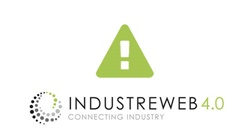 Industreweb Andon