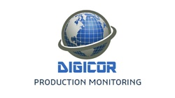 DIGICOR Production Monitoring
