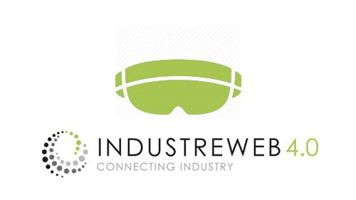 Industreweb Vactory