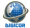 digicor_logo_reduced.png
