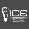 ICE has a range of experience in the realization of complex ICT-projects — Products, Services, and R&D; Local, Cross-border, Pan-European, and International; as a Partner or as a Project Manager.