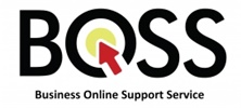 Great Business Online Support Service for SME's including guides on what software is available for business operation.