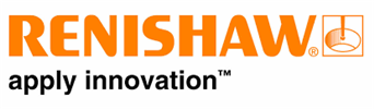Renishaw's workshops provide students with an exciting hands-on experience of engineering, and offer teachers an ideal opportunity to engage classes in science, technology, engineering and maths subjects.